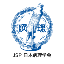 Annual Meeting of the JSP
