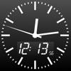 原子時計プロ - iPhoneアプリ