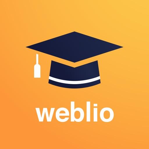 Weblio英単語 - 自分だけの単語帳で英単語を暗記