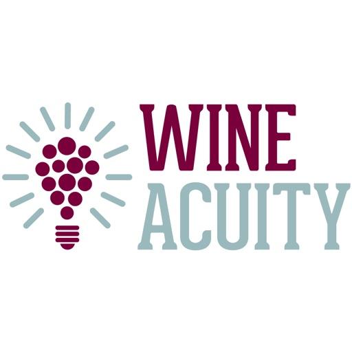 Wine Acuity