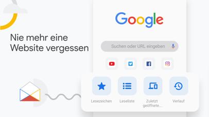 Herunterladen Google Chrome für Pc