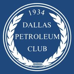 Dallas Petroleum Club
