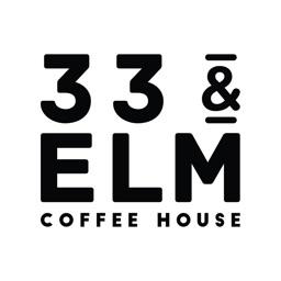 33 & Elm Coffee House