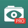 GoodReader Pro PDF Ed...