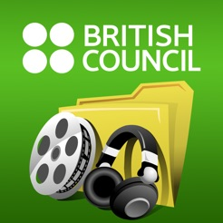 ‎LearnEnglish Audio & Video