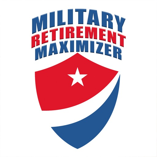Military Retirement Maximizer