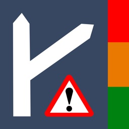 UK Roads - Traffic & Cameras