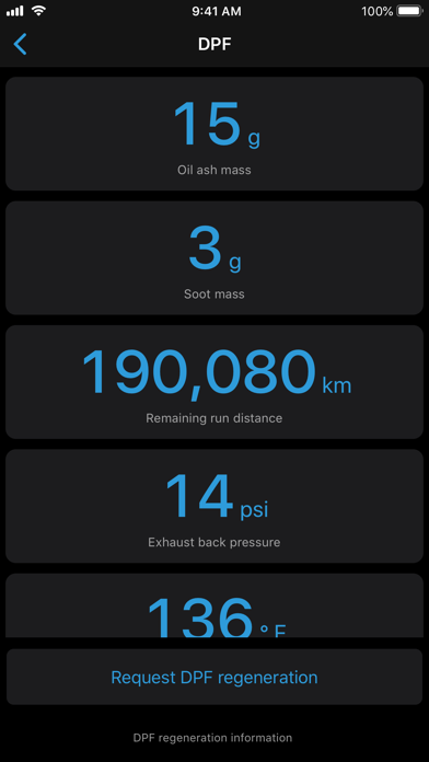 BimmerLink for BMW and Mini App Download - Productivity
