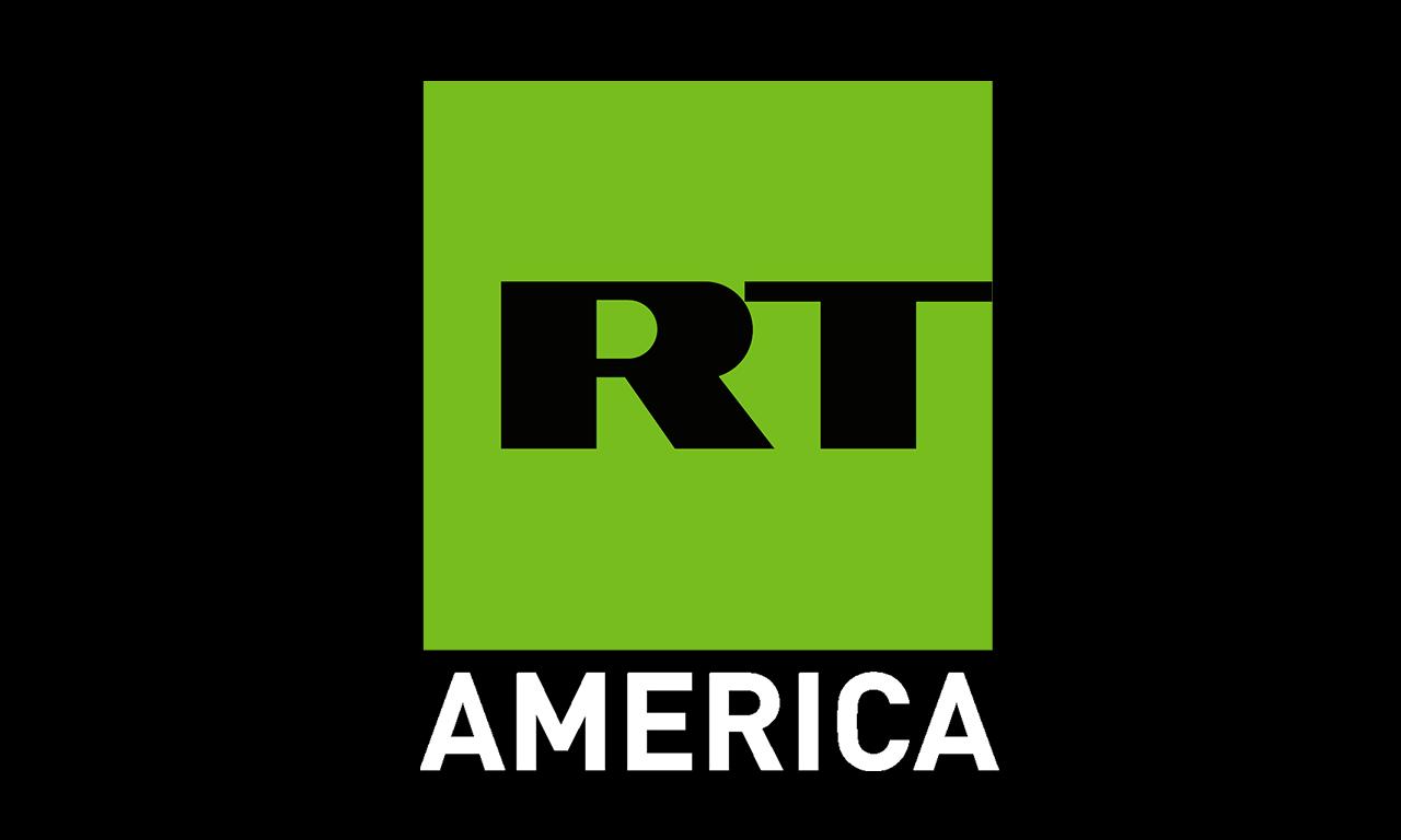 RT AmericaTV
