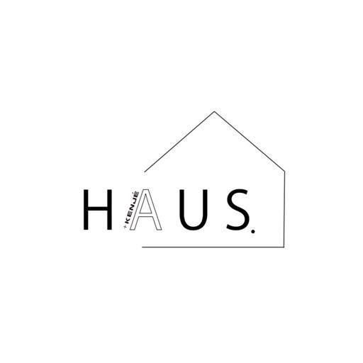 HAUS.(ハウス)
