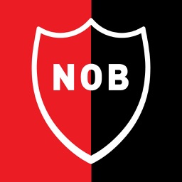 Newell's Oficial