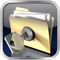 App Icon for Private Photo Vault - Pic Safe App in Denmark IOS App Store