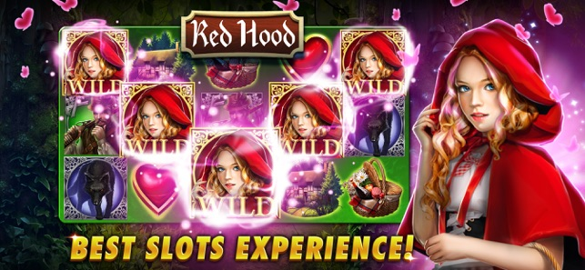huuuge casino apk download ios