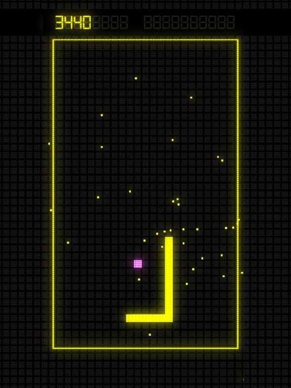 BloomPixel screenshot 8