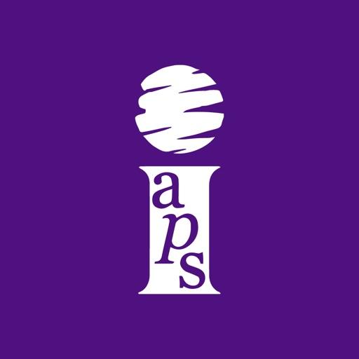 IAPS iLearning