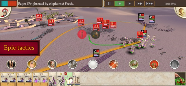 roads of rome 5 free download full version