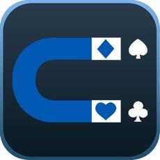 Activities of Poker Magnet
