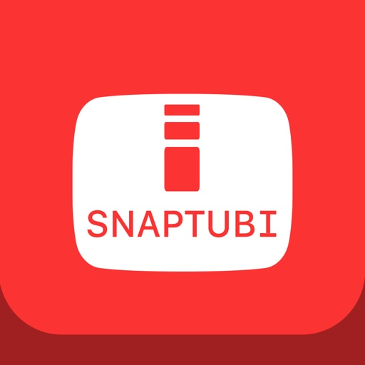 SnapTubi - Music Video Player