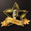 Voicy: Celebrity Voice Changer