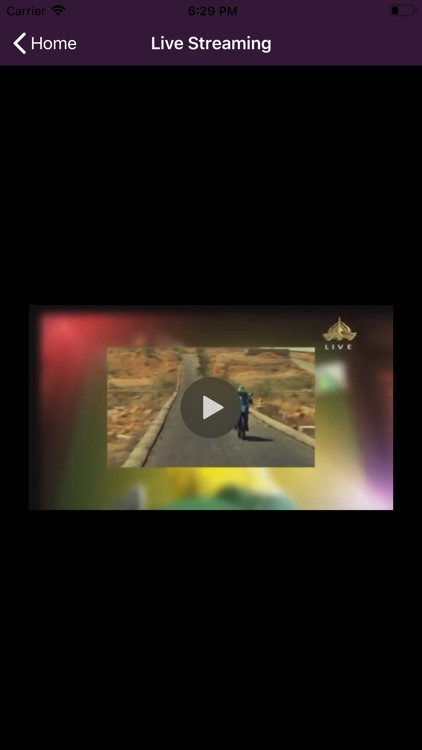 Live Cricket Matches Streaming screenshot-3