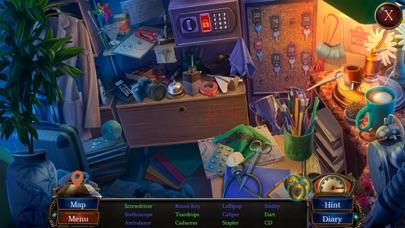 Family Mysteries screenshot 7