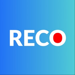 Reco - Call Recorder
