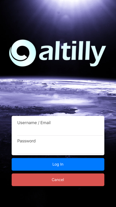 点击获取Altilly Mobile