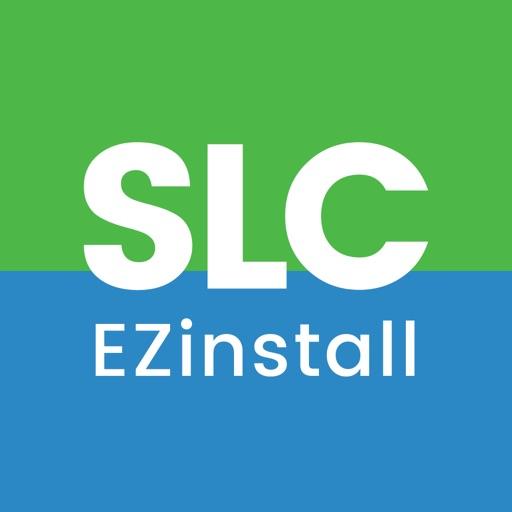 SLC EZinstall by CIMCON Lighting, Inc