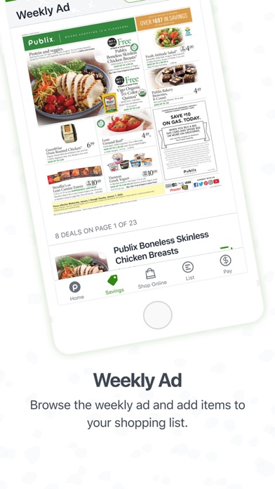 Publix wiki review and how to guide