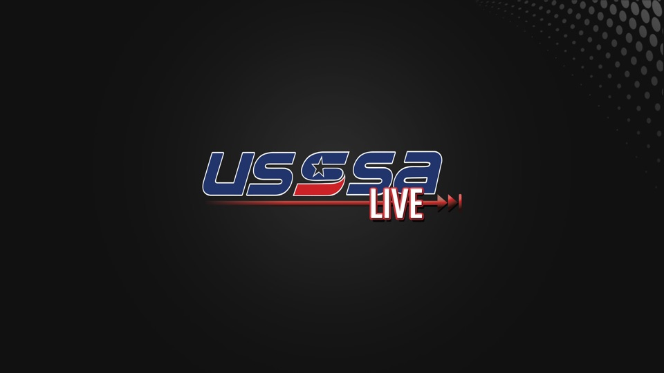 USSSALive | App Price Drops