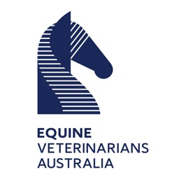 EVA: Equine Drugs