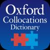 Oxford Collocations D...