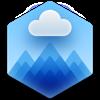 CloudMounter: cifrar archivos - Eltima LLC