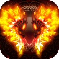 Codes for Supreme-Dragon:Single Hack