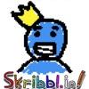 Scribbl.io - iPhoneアプリ