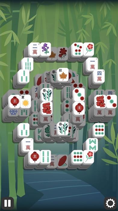 Mahjong 主 (Ads free) screenshot 17