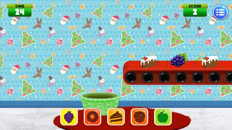 Idle Cooking Games-Store Game screenshot-4