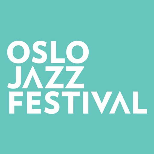Oslo Jazz Festival 2019