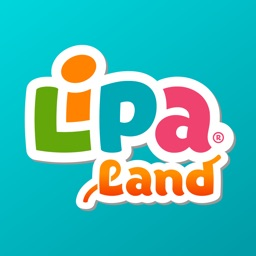 Lipa Land - For Parents & Kids