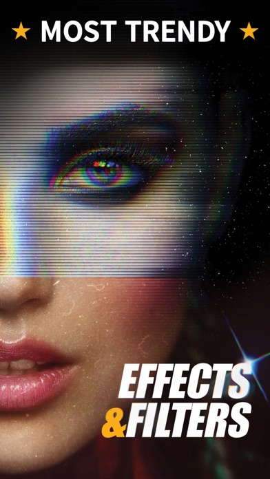 Download PREQUEL: Aesthetic Editor+ Cam for Pc