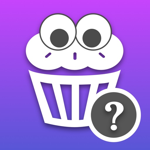 Foody - Food & Symptom Tracker