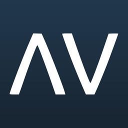 Aventable - Event assistant