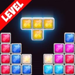 Block Puzzle Level