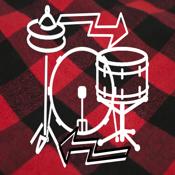 Indie Drum Loops app review