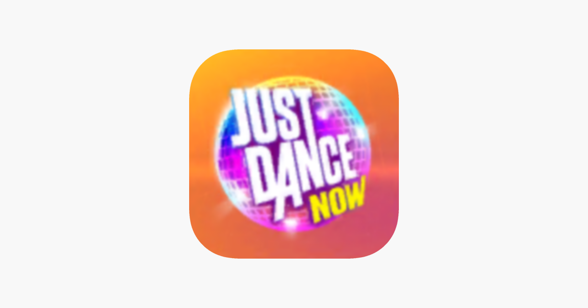 just dance now apk unlimited coins