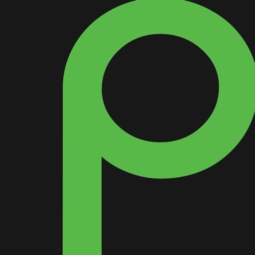 Prodigy Smart App