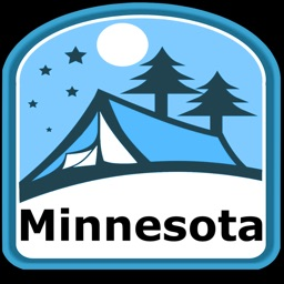 Minnesota – Campgrounds & RV's