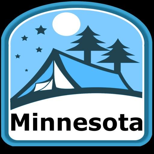 Minnesota – Campgrounds & RV's