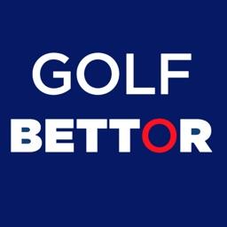 Golf Bettor