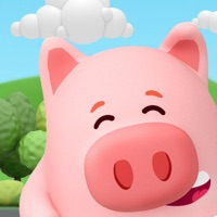 Codes for Piggy Farm 2 Hack